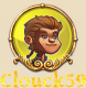 Avatar de clouck59
